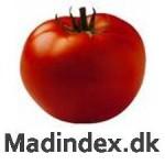 madindexdk 150x150 Madindex internationaliserer