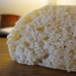 test bolle 150x150 Skal gær udrøres i vand når man skal bage brød?